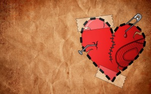 broken-heart-wallpaper (6)